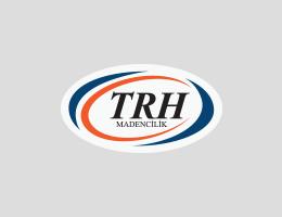 Rönesans Holding Otel Inşaatı Trh Madencilik